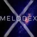 Melodex
