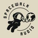 SpaceWalkAudio