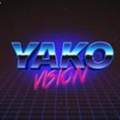 YAKOvision