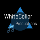 WhiteCollarProductions