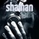 StudioShaman