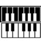 KeysOfMoon