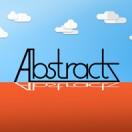 abstractz