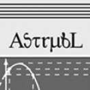 astrubl