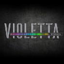 Violetta_Studios