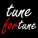 tunefortune