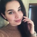 ChristinaLilium