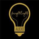BrightLightAudio