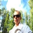VasilieVsky_tonic