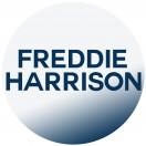 FreddieHarrison