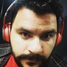 AlexandreSiqueira's Avatar