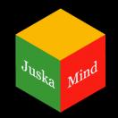JuskaMind
