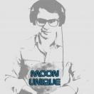 MoonUnique