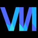 volatusmedia