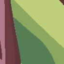 Asetrova