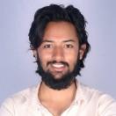 PuskarNepal's Avatar