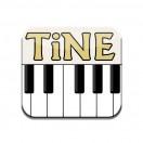 TineBeats