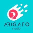 ArigatoStudio's Avatar