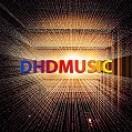 DHDMUSIC