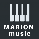 MarionMusicProduction