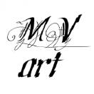 mv_art