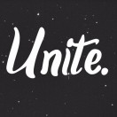UniteProductions