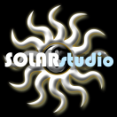 SOLARstudio's Avatar