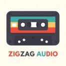 ZigzagAudio