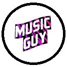 Music_Guy