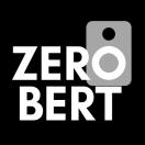 ZeroBert's Avatar