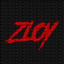 ZloyProd's Avatar