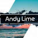 AndyLime's Avatar