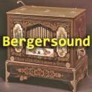 Bergersound's Avatar