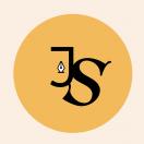 Jake_Sullivan_Post