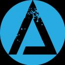 AparatBlue