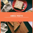 AbdulPhoto