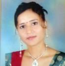 manishababariya