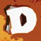 Difourkss's Avatar