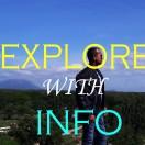 explorewithinfo