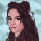 Azovskaya's Avatar