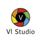 Vl_studio