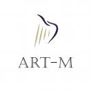 ArtMStudio