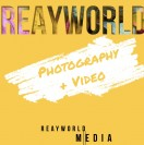 reayworld