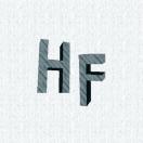 HassanFuadMusic
