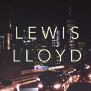lewis_lloyd