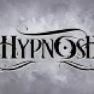 Hypnose's Avatar