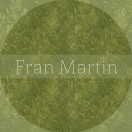 Fran_Martin