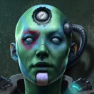 Neon3000's Avatar