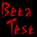 BetaTest251's Avatar
