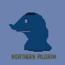 NorthernPilgrim